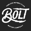 Bold Motor Co.